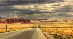 go west (Wolfgang Staudt) Tags: road travel arizona sky usa mist mountains southwest colors beautiful rain fog clouds cacti landscape mexico amazing nikon butte desert cloudy nikond70 pueblo sigma albuquerque roadtrip painteddesert thunderstorm chrysler wilderness navajo hdr mesa yucca fourcorners riogrande suncity hispanicamericans travelphotographie wolfgangstaudt superbmasterpiece theunforgettablepictures pueblopeople coloreddesert