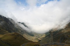 Romania 2006