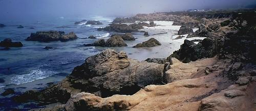 Monterey
