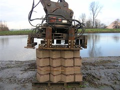 PC051836 (Richard Ippel) Tags: noordhollandskanaal ippel waterwerken noordhollands kanaalippel steenzetten