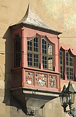 Würzburg (bill barber) Tags: art window architecture germany ventana deutschland bavaria bill arquitectura artwork curtain main decoration craft william franconia finestra ornament german elements barber architektur alemania janela kraftwerk tyskland allemagne fenêtre architettura wurzburg würzburg bundesrepublik casanova germania alemanha kraft duitsland basrelief deutsche arkitektur ornamentation okno vindu rivercruise photoshopelements craftwork venster architectur wuerzburg fönster oriel rhinemaindanube unterfranken окно billbarber regierungsbezirk doitsu niemcy njemačka saksa németország njemacka германия nemecko вікно wdwbarber williambarber peterdeilmann вітрина bbarber1 mscasanova germània