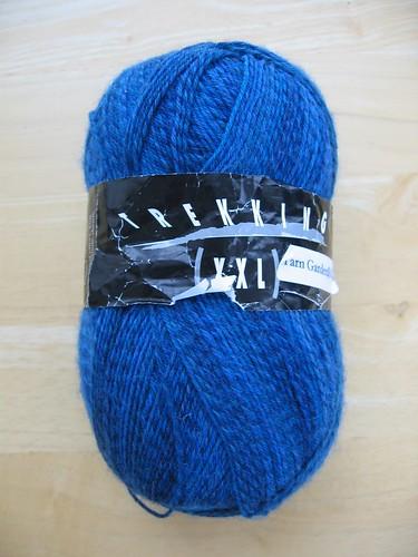 yarnTrekking