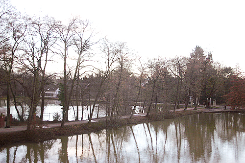 Bilderberg Château Holtmühle-Tegelen-080123