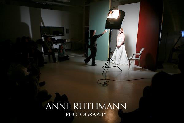 anneruthmann-57.jpg