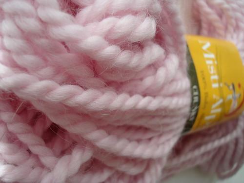 Pink Pr0n 022