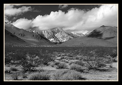 Owen's Peak (KellyBear1) Tags: california bw snow mountains shadows desert nikond50 stormclouds sierranevadas ridgecrest owenspeak abigfave anawesomeshot aplusphoto flickrchallengegroup flickrchallengewinner lunarvillage amazingamateur exemplaryshotsflickrsbest extraordinarycompositionsaward excapture betterthangood flickerbronzeaward