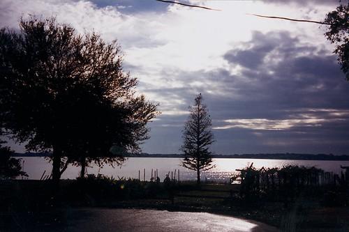 Peninsular Drive Lake Conway