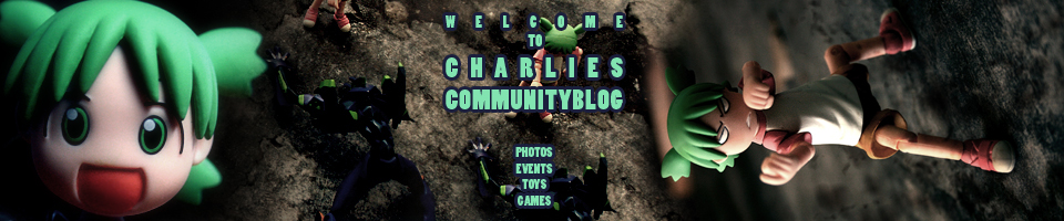charliesuh blog header photo