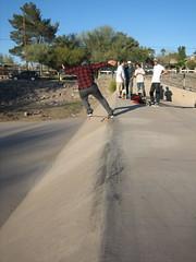 IMG_4679.JPG (Kwasigraph) Tags: arizona skateboarding dirt pools deltaco shredding desertdust