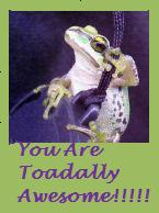 toadallyawesome--grams