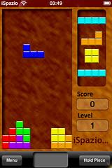 tetris ispazio iphone (3)
