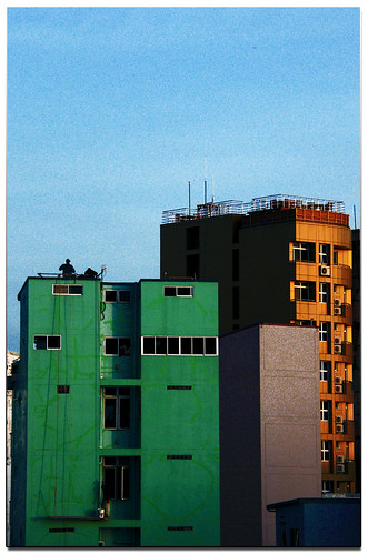 PIXE-L-Ess Colour