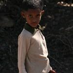Eritrean boy in Nefasit thumbnail