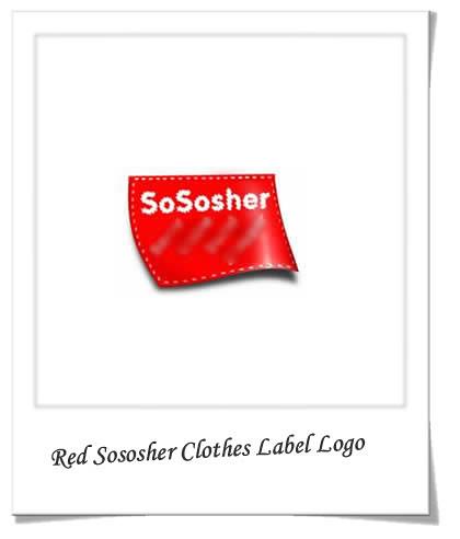 33 by SOSOSHER