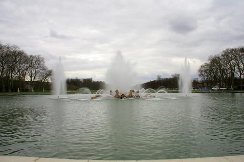 París Semana Santa 2008 (080A)
