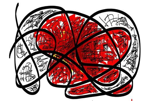 2008 03 24 texture 3