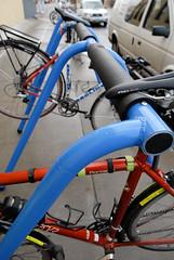 BikeRacker debut-2.jpg