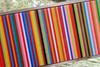 20080409_1889 Extended frequency (Fallen) (williewonker) Tags: colour art public spectrum stripes australia victoria bands 2008 werribee helenlempriere nationalsculptureaward friendlychallenges
