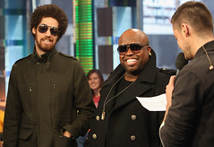 gnarls barkley pictures2