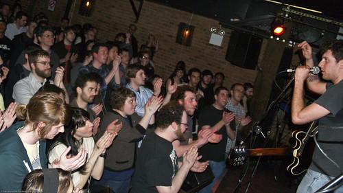 04.17 Constantines @ Mercury Lounge (7)