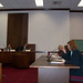 Patty Stewart, Betty Boyd and Lois Tochtrop Testify on SB 188