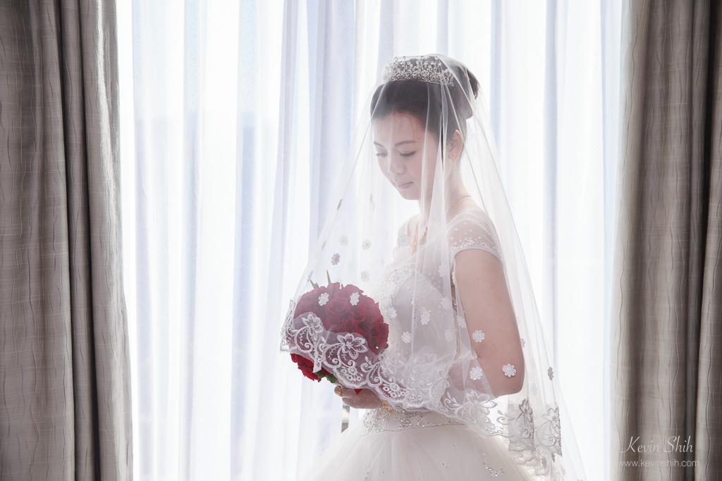 中和晶宴婚禮攝影-婚宴_001
