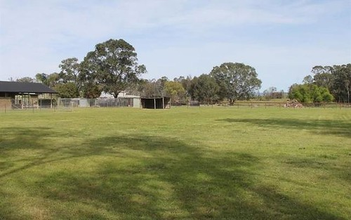 Lot 13/150 Mersey Rd, Bringelly NSW 2556