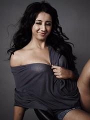 South Actress SANJJANAA Unedited Hot Exclusive Sexy Photos Set-23 (163)