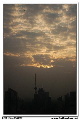 before-sun-rise-7369