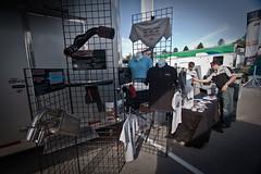 APR Motorsport - Barber Motorsport Park - 2010