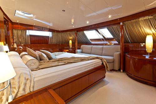 San Lorenzo 108 bedroom