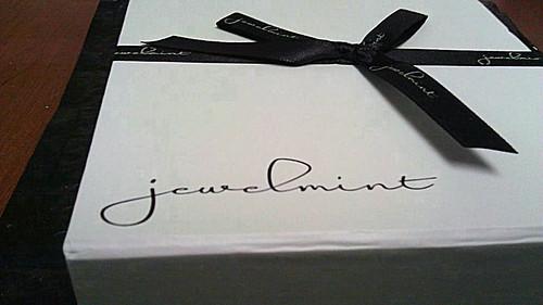 Jewelmint Ring