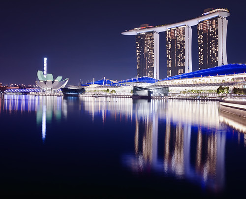 marina bay sands 2 resized