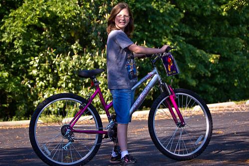 110430 Bike