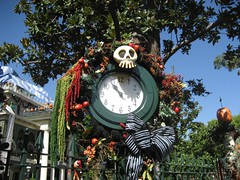 It's HalloweenTime! (09/30/07)