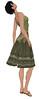 ena vestido verde 1