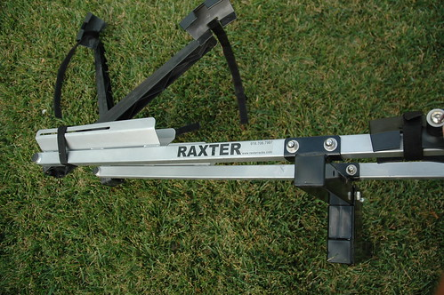 Raxter Rack