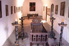 Santa Catalina Monastery (Prof. Elephant) Tags: peru arequipa santacatalina