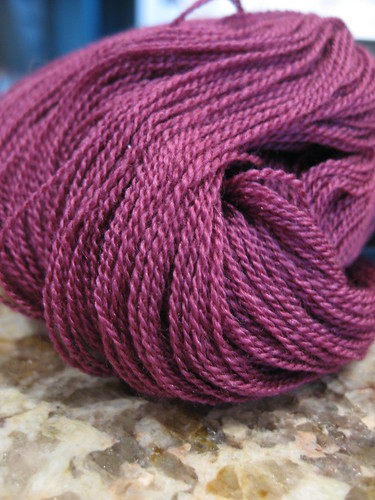Grignasco merino silk laceweight close