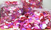 Silk Rose Petals (Roses) (gsb_viva) Tags: flowers roses india wonderful petals superb unique class 1stclass shani roseleaves wonderfull viewable shaani beautifulcapture natureandwildlife superbshot thatsclass gsbviva uniqueclass superbclass