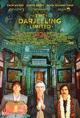 Viaje darjeeling
