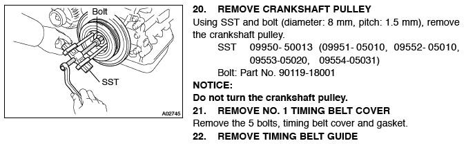 crankpulley puller