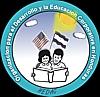 HEDAC logo.jpg