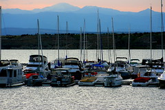 IMG_3077 (Colorado Photography) Tags: water boats colorado lakes neverbeenthere anawesomeshot irresistiblebeauty
