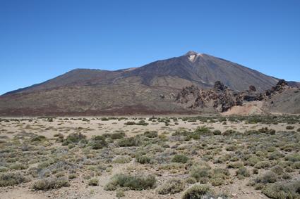 PN Teide_03