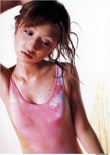 小倉優子の画像19643
