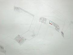 My Ferrari Pinin Dashboard (40 Hour Project)