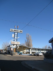 IMG_0256.JPG (jtownsend) Tags: arizona route66 holbrook