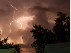 062307 - Phenomenal Nebraska Lightning! (NebraskaSC) Tags: county sky cloud vortex storm weather june night clouds photography buffalo nebraska energy head cell super nikond50 nighttime chase thunderstorm 23 lightning storms kearney thunder 23rd cloudscapes 2007 severe thunderstorms thunderhead severeweather cumulonimbus thunderheads june23 supercell 23june buffalocounty kearneynebraska weatherphotography justclouds weatherphotos weatherphoto nebraskakearney nebraskathunderstorms nebraskathunderstorm therebeastormabrewin dalekaminski cloudsstormssunsetssunrises nebraskasc nebraskastormdamagewarningspottertrainingwatchchasechasersnetreports