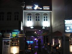 bar-shophouse
